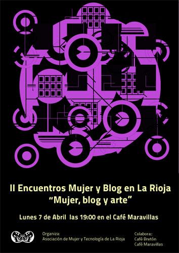 II-encuentro_mujer_blog