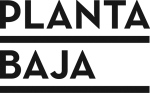 plantabaja