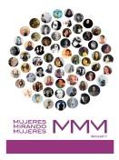 colaboradoras y artistas  MMM.jpg