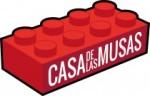 cropped-logo-casa-de-las-musas-rojo2