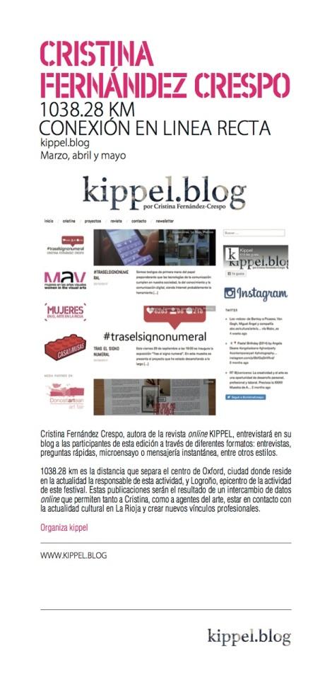 Folleto_MujeresArteRioja2018_KIPPEL